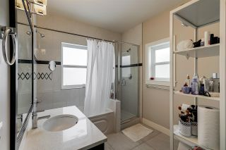 Photo 10: 919 CLIFF AVENUE in Burnaby: Sperling-Duthie 1/2 Duplex for sale (Burnaby North)  : MLS®# R2428670