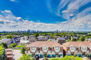 Photo 27: 710 1359 E Rathburn Road in Mississauga: Rathwood Condo for lease : MLS®# W5385983