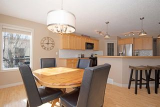 Photo 20: 269 Crystal Shores Drive: Okotoks Detached for sale : MLS®# A1069568