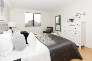 """Photo 21: 1501 9595 ERICKSON Drive in Burnaby: Sullivan Heights Condo for sale in """"Cameron Tower"""" (Burnaby North)  : MLS®# R2525113"""