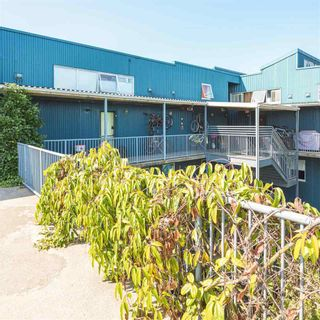 """Photo 20: 509 228 E 4TH Avenue in Vancouver: Mount Pleasant VE Condo for sale in """"The Watershed"""" (Vancouver East)  : MLS®# R2478821"""