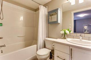 Photo 17: 218 Cranford Mews SE in Calgary: Cranston Row/Townhouse for sale : MLS®# A1127367