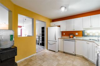 "Photo 2: 307 2435 CENTER Street in Abbotsford: Abbotsford West Condo for sale in ""CEDAR GROVE PLACE"" : MLS®# R2466692"