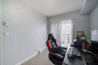 """Photo 18: 311 5488 198 Street in Langley: Langley City Condo for sale in """"Brooklyn Wynd"""" : MLS®# R2540246"""