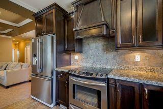 "Photo 19: 10177 128A Street in Surrey: Cedar Hills House for sale in ""Cedar Hills"" (North Surrey)  : MLS®# R2598773"
