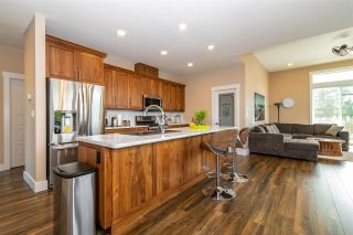 Photo 12: 10289 KENT ROAD in Chilliwack: Fairfield Island House for sale : MLS®# R2582345