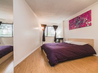 "Photo 10: 116 1422 E 3RD Avenue in Vancouver: Grandview VE Condo for sale in ""La Contessa"" (Vancouver East)  : MLS®# R2115800"