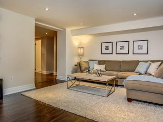 Photo 8: 4 Chelsea Drive in Toronto: Alderwood House (2-Storey) for sale (Toronto W06)  : MLS®# W3505205