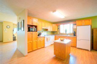 Photo 7: 501 Midland St in Portage la Prairie: House for sale : MLS®# 202118033