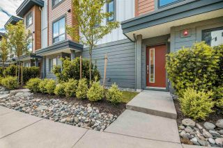 """Photo 2: 22 39769 GOVERNMENT Road in Squamish: Northyards Townhouse for sale in """"BREEZE"""" : MLS®# R2586789"""