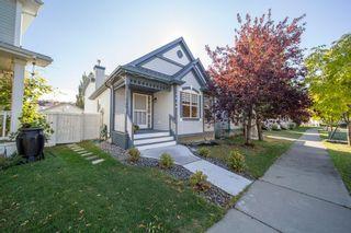 Photo 2: 4640 TURNER Square in Edmonton: Zone 14 House for sale : MLS®# E4262441
