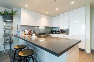 """Photo 3: 1008 7338 GOLLNER Avenue in Richmond: Brighouse Condo for sale in """"CARRERA"""" : MLS®# R2536981"""