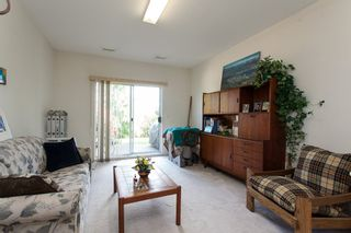 "Photo 15: 118 9012 WALNUT GROVE Drive in Langley: Walnut Grove Townhouse for sale in ""Queen Anne Green"" : MLS®# R2065366"