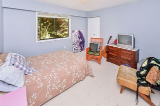Photo 17: 10890 Fernie Wynd Rd in : NS Curteis Point House for sale (North Saanich)  : MLS®# 851607