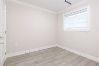 Photo 26: 1 2786 46 Avenue in Vancouver: Killarney VE 1/2 Duplex for sale (Vancouver East)  : MLS®# R2518589