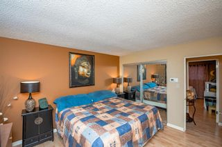 Photo 19: 2307 Lake Bonavista Drive SE in Calgary: Lake Bonavista Detached for sale : MLS®# A1065139