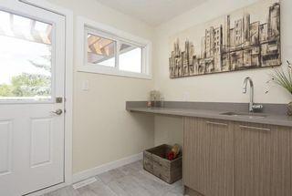 Photo 13: 9719 82 Avenue in Edmonton: Zone 17 Townhouse for sale : MLS®# E4266490