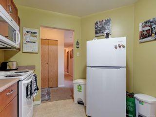 Photo 11: 505 75 W Gorge Rd in Saanich: SW Gorge Condo for sale (Saanich West)  : MLS®# 879784