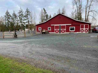 "Photo 4: 21014 4 Avenue in Langley: Campbell Valley House for sale in ""Campbell Valley"" : MLS®# R2559736"