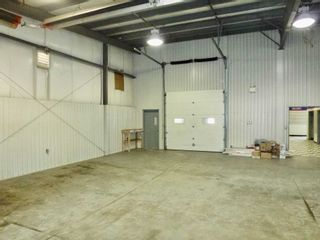 Photo 17: 730 Industrial Road: Shelburne Property for lease : MLS®# X5190751