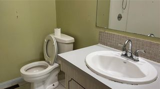 Photo 14: 1006 Fleming Avenue in Winnipeg: East Kildonan Residential for sale (3B)  : MLS®# 202117688