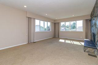 Photo 5: 3653 Bridgeport Pl in : SE Maplewood House for sale (Saanich East)  : MLS®# 884136