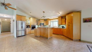 Photo 14: 47443 778 Highway: Rural Leduc County House for sale : MLS®# E4241731