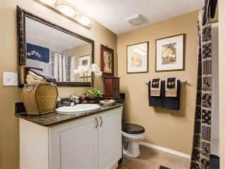 Photo 21: 102 428 CHAPARRAL RAVINE View SE in Calgary: Chaparral Condo for sale : MLS®# C4073512