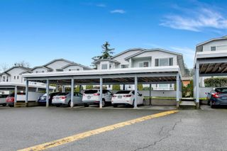 Photo 23: 12 270 Harwell Rd in : Na University District Row/Townhouse for sale (Nanaimo)  : MLS®# 862879