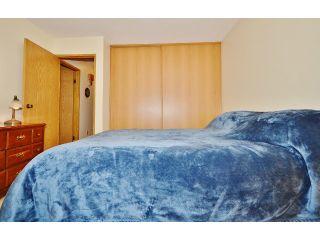 Photo 15: # 25 20653 THORNE AV in Maple Ridge: Southwest Maple Ridge Condo for sale : MLS®# V1096697