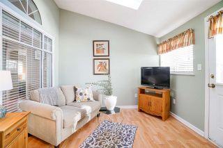 "Photo 9: 34 2865 GLEN Drive in Coquitlam: Eagle Ridge CQ House for sale in ""Boston Meadows"" : MLS®# R2566580"
