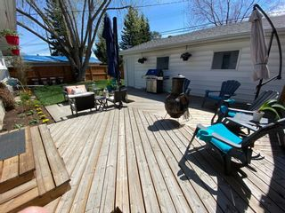 Photo 22: 419 Woodbend Road SE in Calgary: Willow Park Detached for sale : MLS®# A1075993