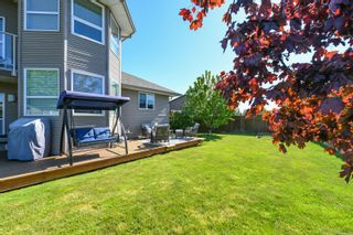 Photo 49: 633 Expeditor Pl in : CV Comox (Town of) House for sale (Comox Valley)  : MLS®# 876189
