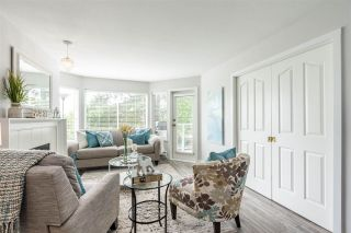 """Photo 15: 205 1369 GEORGE Street: White Rock Condo for sale in """"Cameo Terrace"""" (South Surrey White Rock)  : MLS®# R2458230"""