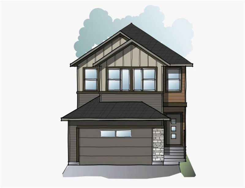FEATURED LISTING: 47 Walden Place Southeast Calgary