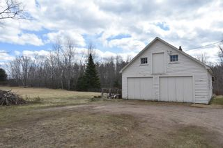Photo 4: 13954 Highway 1 in Wilmot: 400-Annapolis County Residential for sale (Annapolis Valley)  : MLS®# 202106741