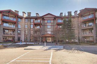 Photo 50: 1410 LAKE FRASER Green SE in Calgary: Lake Bonavista Apartment for sale : MLS®# C4294063