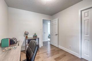 Photo 22: 1135 LAKE SUNDANCE Crescent SE in Calgary: Lake Bonavista Detached for sale : MLS®# A1015267