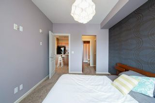 Photo 17: 125 52 CRANFIELD Link SE in Calgary: Cranston Apartment for sale : MLS®# A1108403