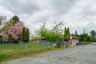 Photo 10: 5111 TOLMIE Road in Abbotsford: Sumas Prairie House for sale : MLS®# R2605990