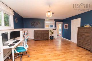 Photo 25: 10 Elk Road in Upper Tantallon: 40-Timberlea, Prospect, St. Margaret`S Bay Residential for sale (Halifax-Dartmouth)  : MLS®# 202124309