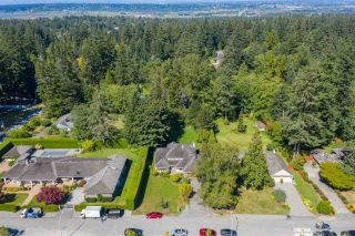 "Photo 37: 14145 25A Avenue in Surrey: Sunnyside Park Surrey House for sale in ""Woodshire Park"" (South Surrey White Rock)  : MLS®# R2491419"