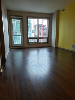 Photo 18: 1403 210 15 Avenue SE in Calgary: Beltline Apartment for sale : MLS®# C4289015