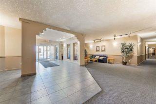 Photo 24: 118 12618 152 Avenue in Edmonton: Zone 27 Condo for sale : MLS®# E4261332