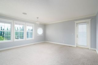 Photo 33: 300 Copperpond Circle SE in Calgary: Copperfield Detached for sale : MLS®# A1126422