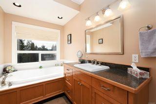 Photo 13: 5709 Sooke Rd in : Sk Saseenos House for sale (Sooke)  : MLS®# 869451