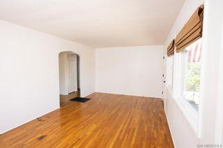 Photo 4: LA MESA House for sale : 3 bedrooms : 7887 Grape St