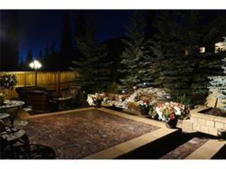 Photo 49: 16 Sienna Heights Way SW in Calgary: Signal Hill Detached for sale : MLS®# A1067541