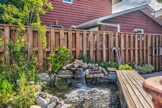 Photo 42: 459 Queen Charlotte Road SE in Calgary: Queensland Detached for sale : MLS®# A1122590