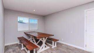 Photo 8: SANTEE House for sale : 3 bedrooms : 10365 Santana St